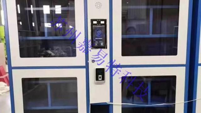 公安警用装备柜选用时需要注意什么?