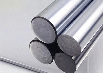不锈钢材质